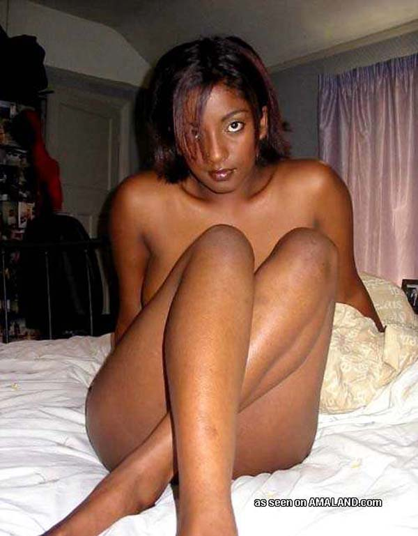 I want to feel you inside my wet warm pussy joi 7